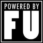 Powered-By-FU-black