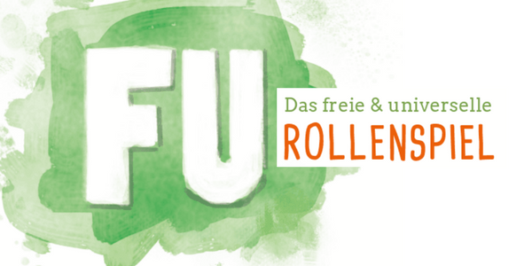 FU in German