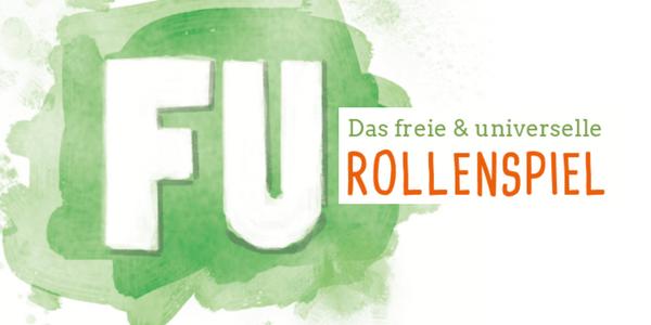 FU in German
